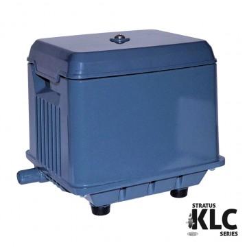 Stratus KLC® Linear Diaphragm Compressors