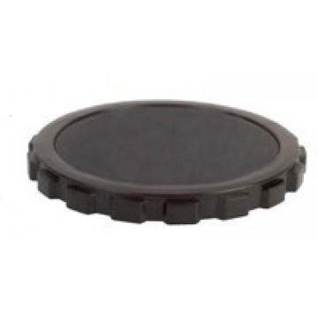 "Diffuser Disc - 9"" Membrane Diffuser Disc"