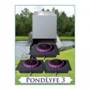 Pond-Lyfe™ Pond Aeration Systems by Vertex®