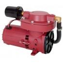 DC Air Compressor