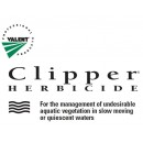 Clipper® Aquatic Herbicide for Duckweed, Watermeal, Pondweed & Milfoil