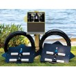 Great Lakes® Deep Pond & Lake Aeration Systems