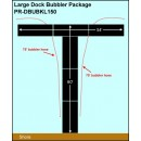 Dock Bubbler Packages