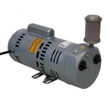 Stratus® Rotary Vane Compressors