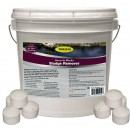 Muck Removal Blocks For Pond & Lake Muck - BULK 50 LB+