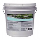 Concentrated Dry Bacteria for Lakes & Ponds - Pond-Vive®