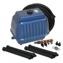Complete Small Pond Aeration System