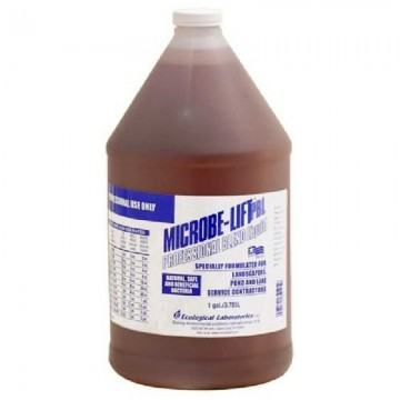 Professional Blend Liquid Bacteria - Microbe-Lift® PBL™