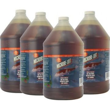 Microbe-Lift® PL™ Liquid Beneficial Bacteria