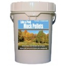 Pond Muck & Sludge Pellets - FREE SHIPPING USA