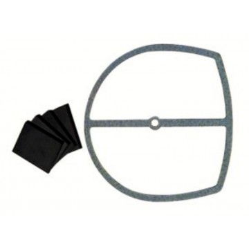 Sweetwater® Replacement Rotary Vanes & Seals for Sweetwater® Rotary Vane Air Pumps