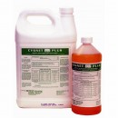Surfactant Cygnet Plus®