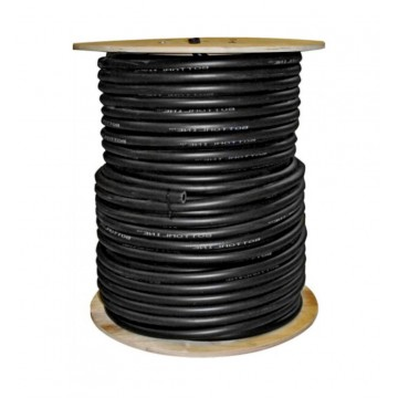 "Wholesale Weighted Airline Tubing - 0.575"" I.D."